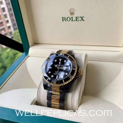replica Rolex Submariner